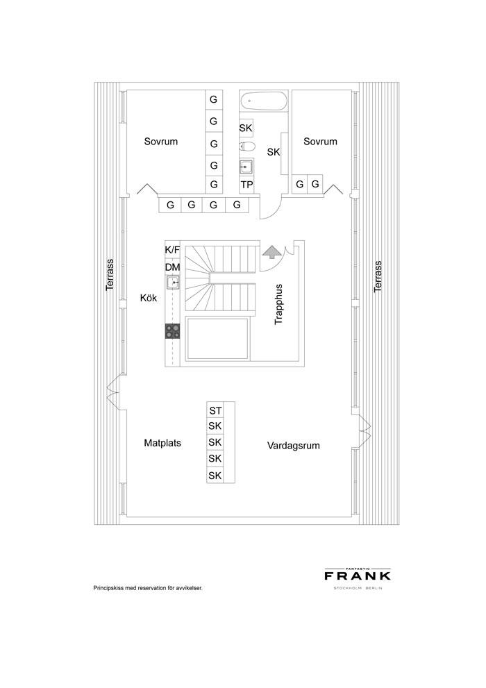 Penthouse-by-Oscar-Properties-12
