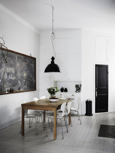 Stylish-Swedish-Residence-Styled-by-Sasa-Antic-06