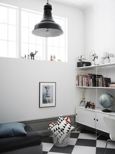 Stylish-Swedish-Residence-Styled-by-Sasa-Antic-08