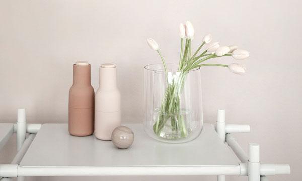 pink-grinders-in-situ_1024x1024