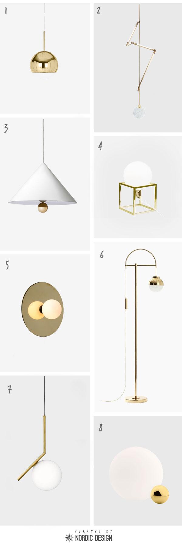 8-best-sculptural-brass-lamps