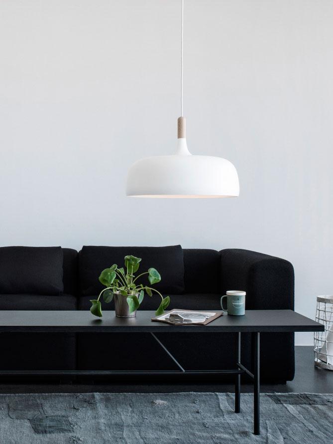 Inspiring-Styling-by-Northern-Lighting-02