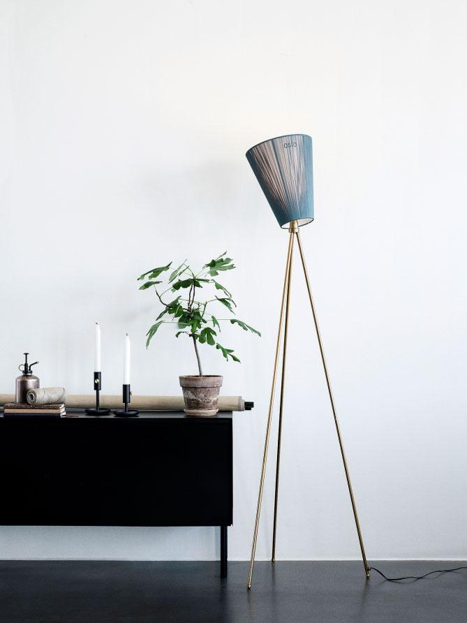 Inspiring-Styling-by-Northern-Lighting-03