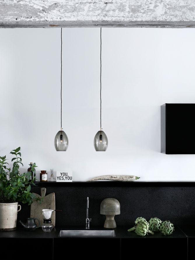 Inspiring-Styling-by-Northern-Lighting-04