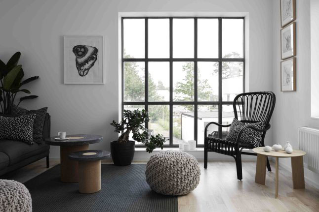 Nordic-home-with-Japanese-influences-02