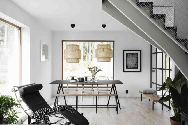 Nordic-home-with-Japanese-influences-03