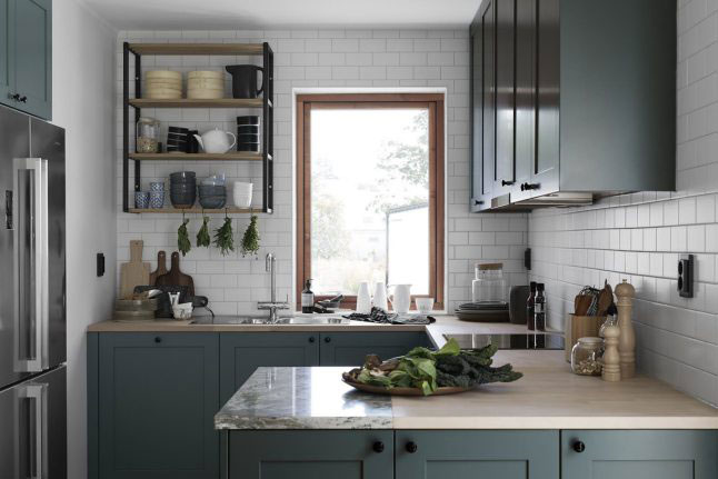 Nordic-home-with-Japanese-influences-07