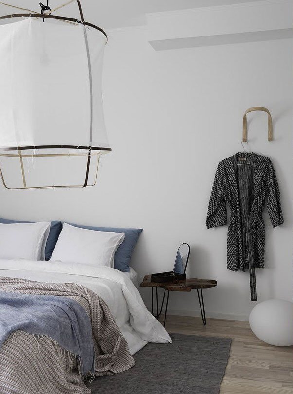 Nordic-home-with-Japanese-influences-08