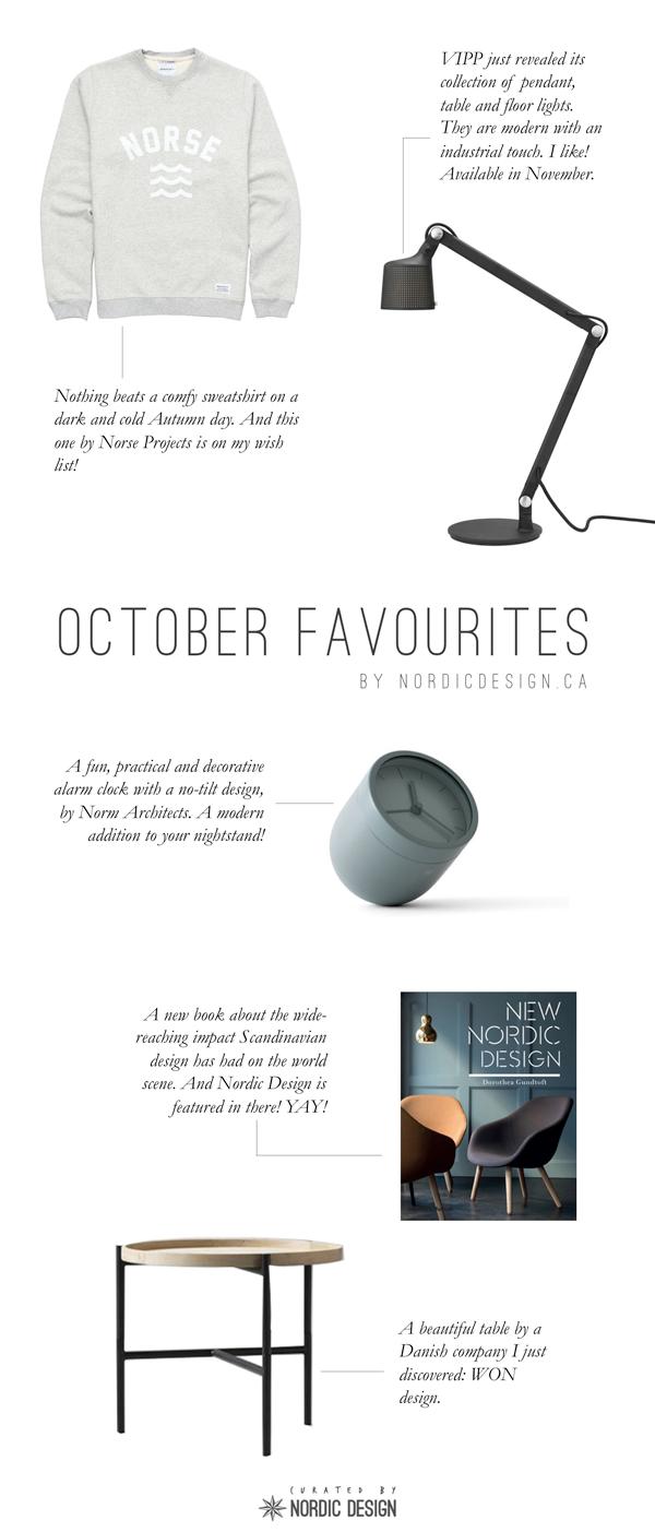 October-2015-wishlist
