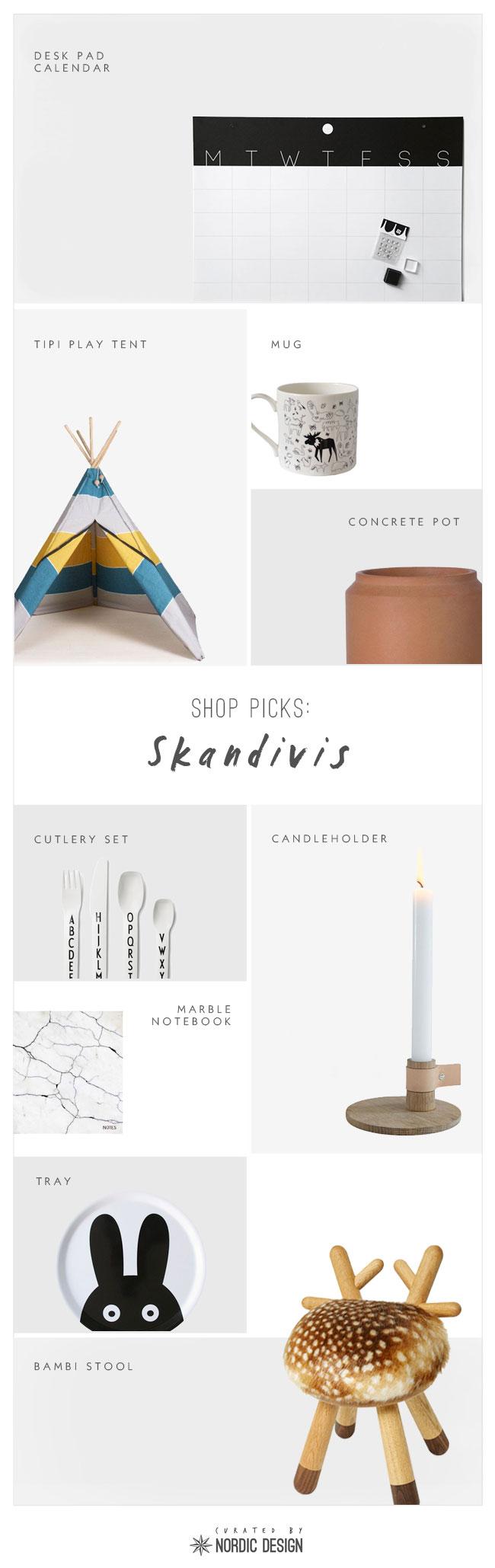 Shop-picks-Skandivis