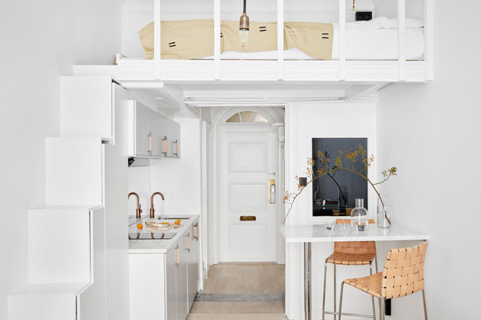 Small-space-big-style-01