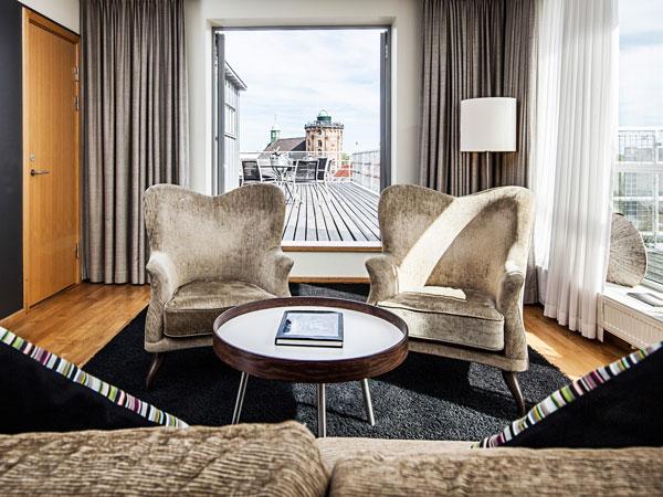 hotel-skt-petri-star-suite-R-2-1