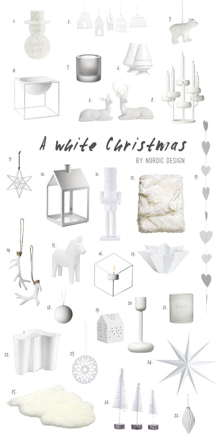 Christmas-2015-WHITEV2