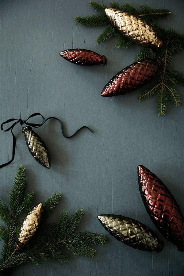 Christmas-Broste-Copenhagen-03web