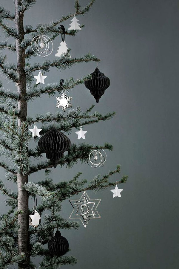 Christmas-Broste-Copenhagen-07web