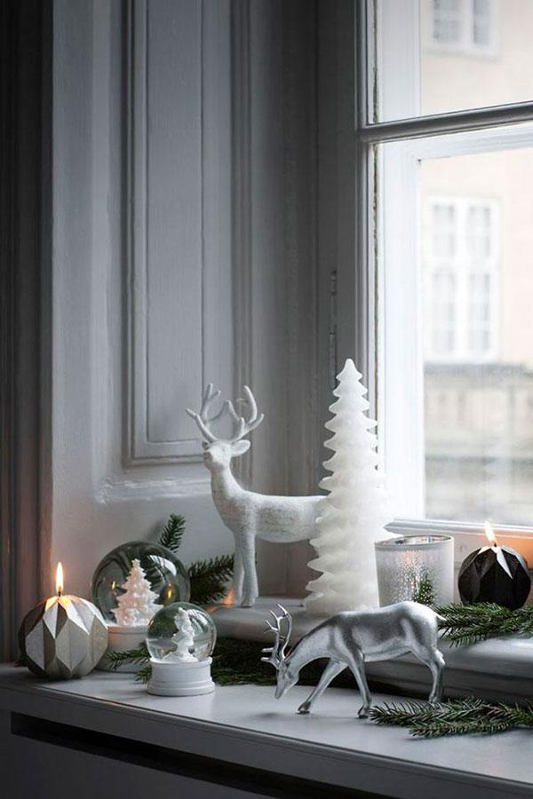 Christmas-Broste-Copenhagen-08web