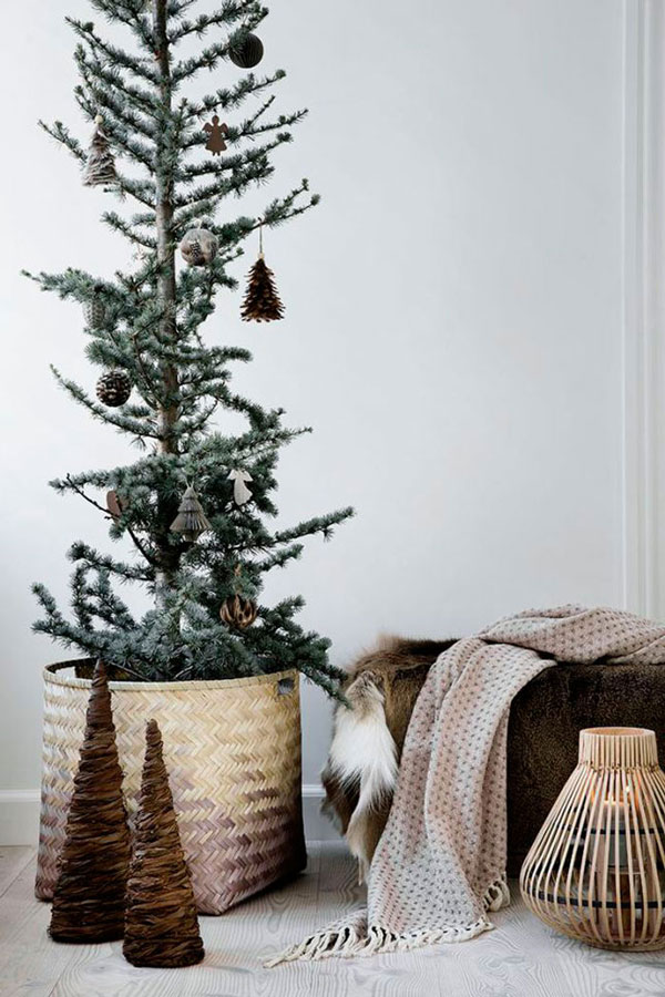 Christmas-Broste-Copenhagen-101web
