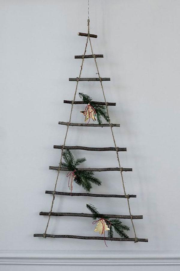 Christmas-Broste-Copenhagen-10web