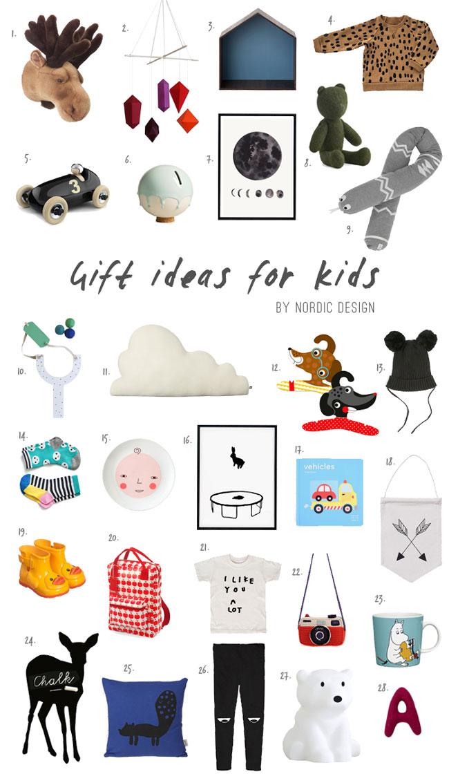 Christmas-gifts-2015-KIDS