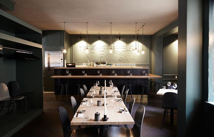 HATOBA-restaurant-01