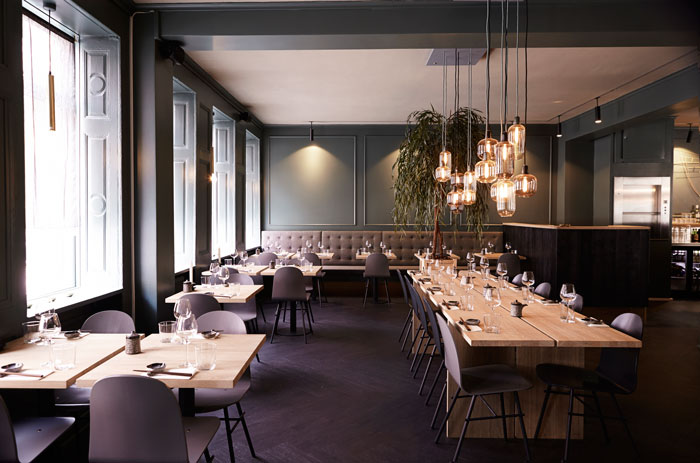 HATOBA-restaurant-04