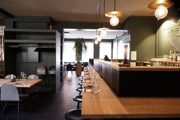 HATOBA-restaurant-05