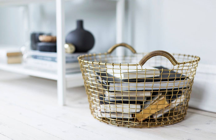Korbo_baskets02