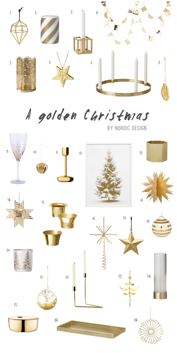 NordicDesign-Christmas2015-GOLD2
