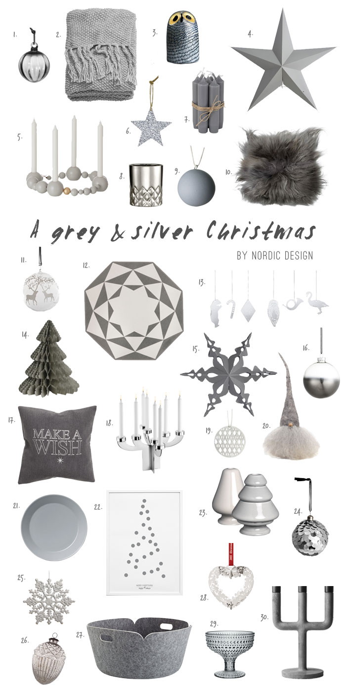 NordicDesign-Christmas2015-GREY