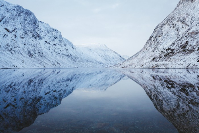 Norway-Part-I_10