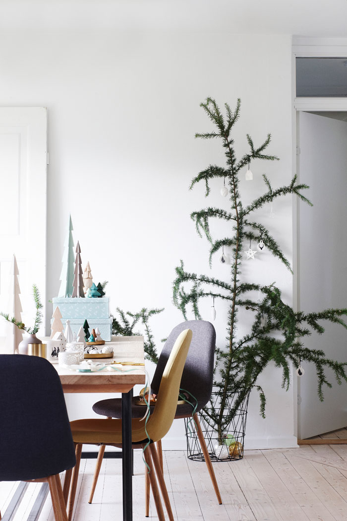sostrene grenes creates inspiring christmas images nordicdesign. Black Bedroom Furniture Sets. Home Design Ideas