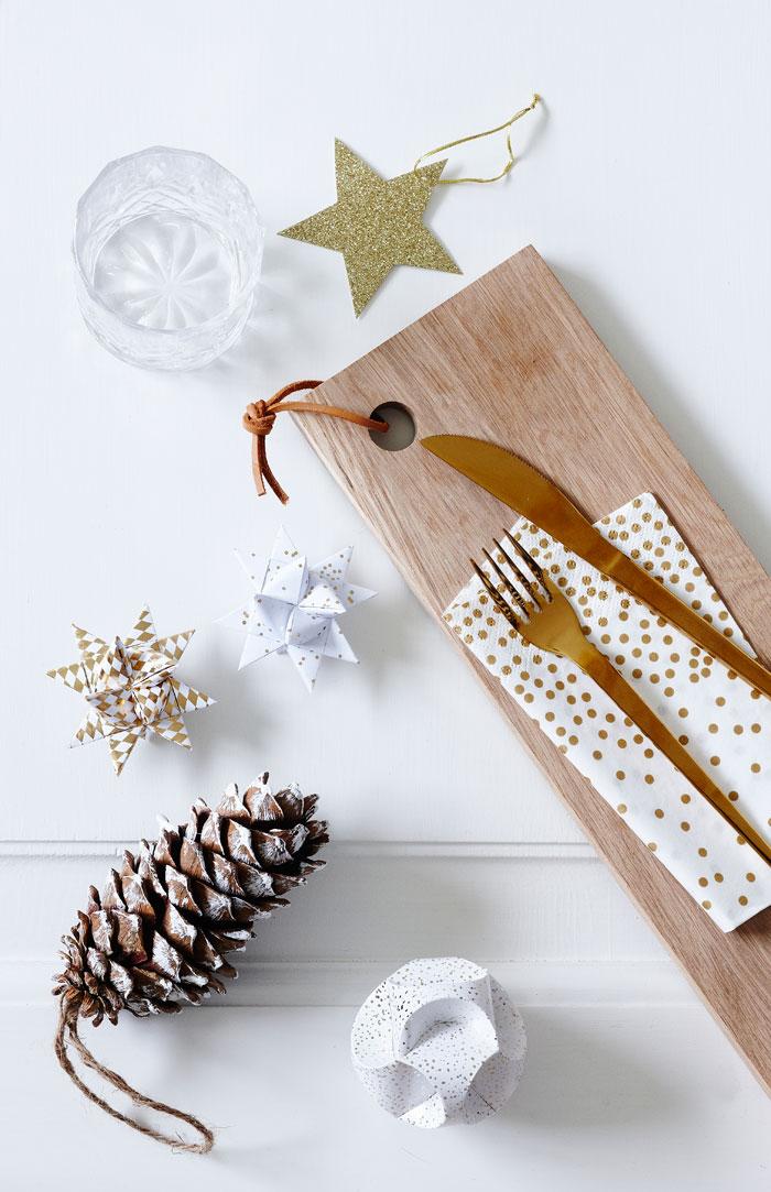 Sostrene-Grenes-Christmas-11