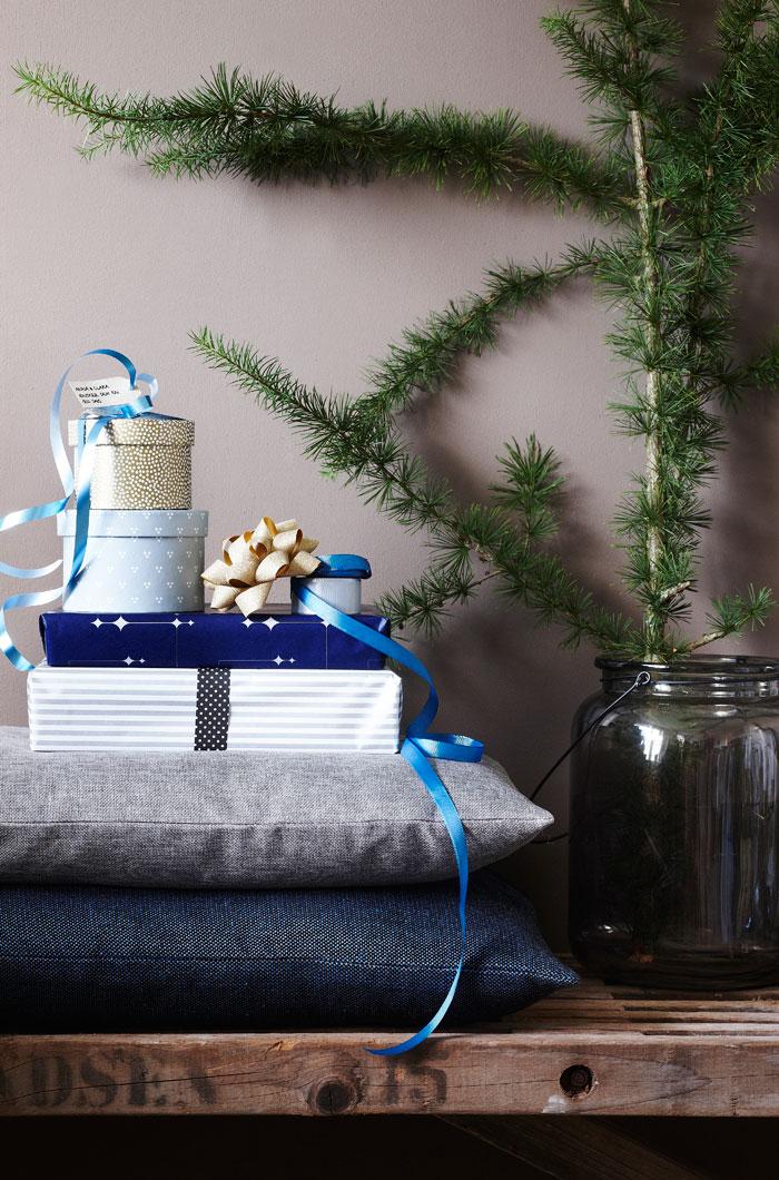 Sostrene-Grenes-Christmas-13