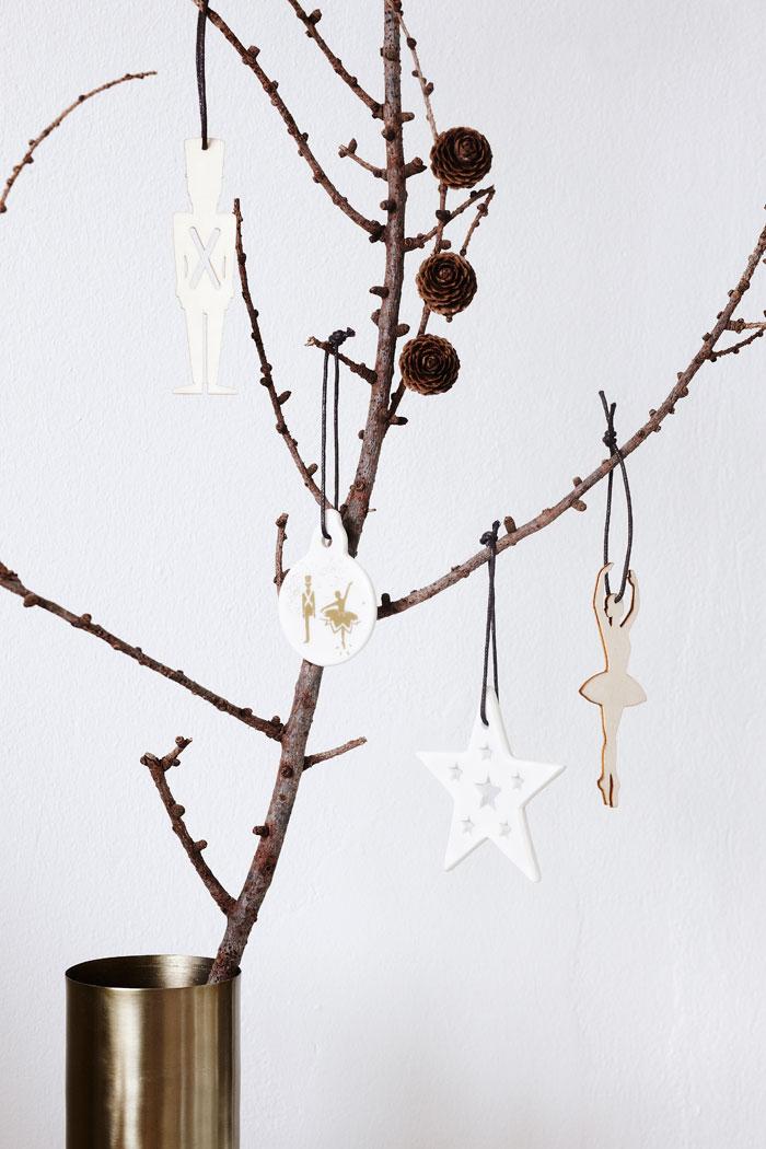 Sostrene-Grenes-Christmas-143