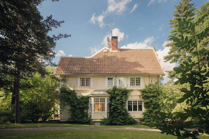 Swedish-Countryside-Homes-03