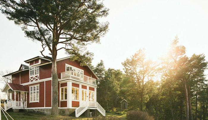 Swedish-Countryside-Homes-05