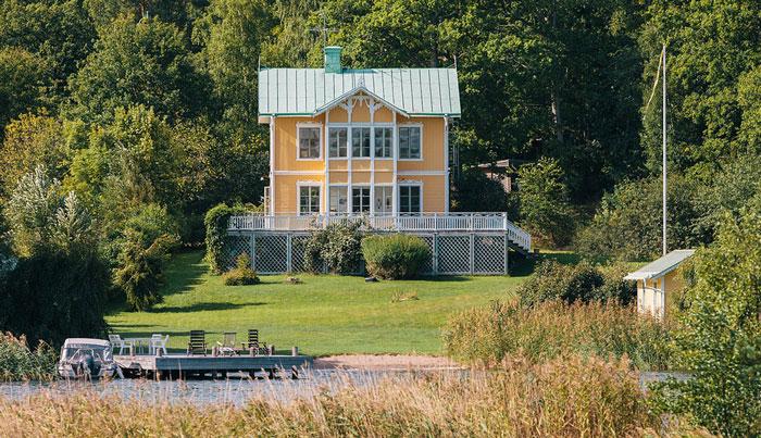Swedish-Countryside-Homes-08