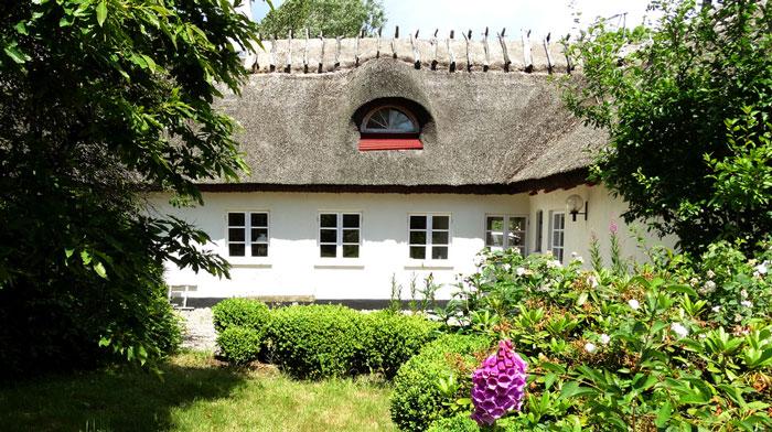 Swedish-Countryside-Homes-10