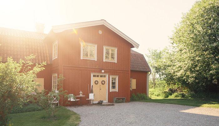 Swedish-Countryside-Homes-11