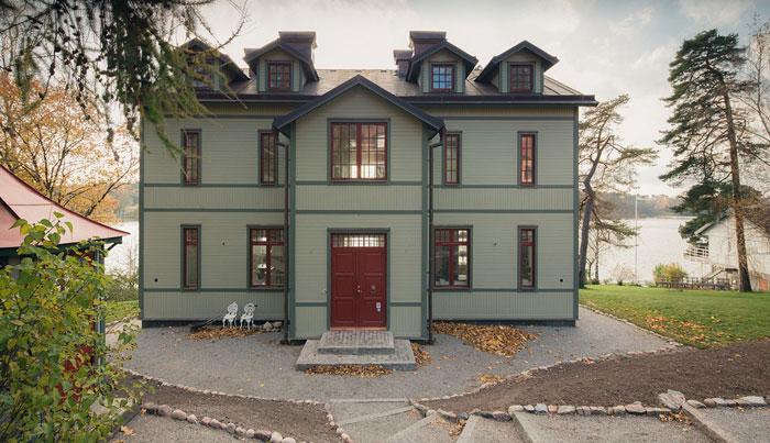 Swedish-Countryside-Homes-12