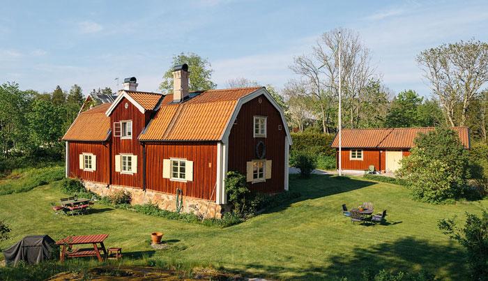 Swedish-Countryside-Homes-13