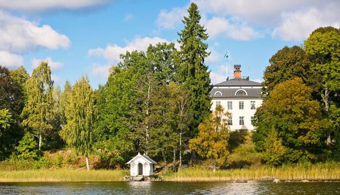Swedish-Countryside-Homes-15