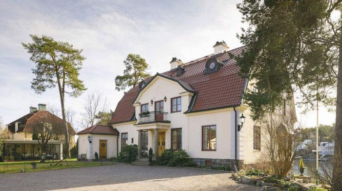 Swedish-Countryside-Homes-16