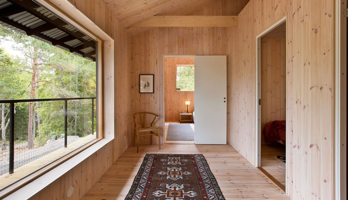 Wooden-cottage-MaxHolst-Architect-08