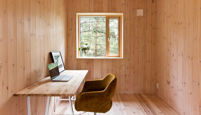 Wooden-cottage-MaxHolst-Architect-10