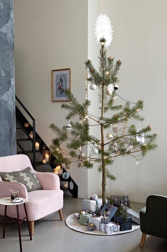 housedoctor_Christmas_01