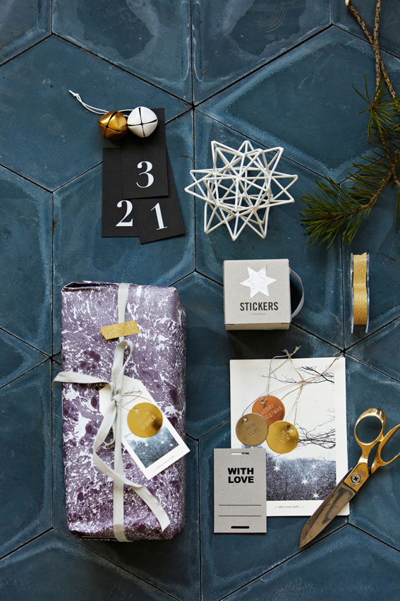 housedoctor_Christmas_02