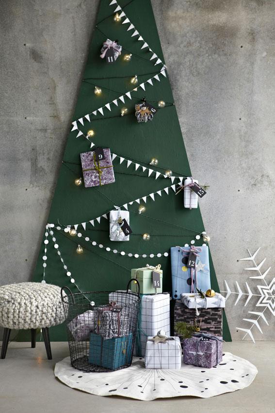 housedoctor_Christmas_03