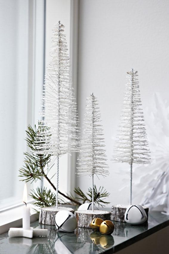 housedoctor_Christmas_05