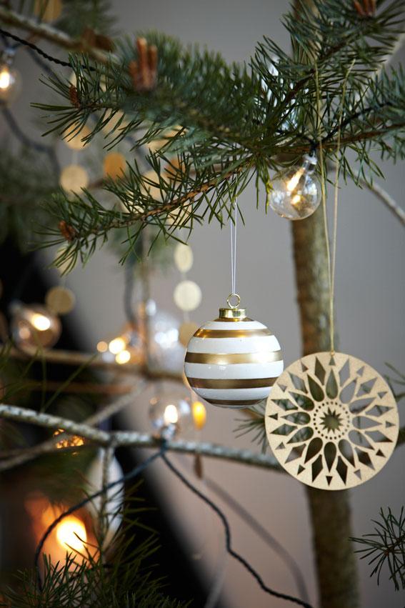 housedoctor_Christmas_07